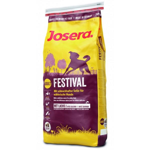 Koeratoit Festival 15 kg
