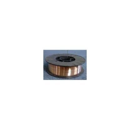 Keevitustraat 0,8 mm 15 kg