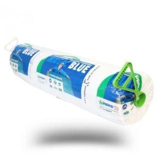 Silorulli võrk 1,23 x 3000 m/rll PIPPO Eco Net SMART