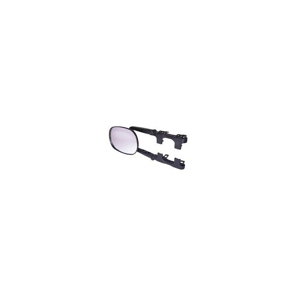 Autopeegli pikendus Handy Mirror XL