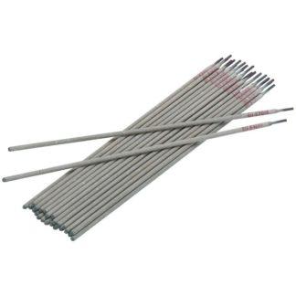 Elektrood Alium12 2.5mm alumiiniumile