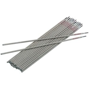 Elektrood Alium12 4.0mm alumiiniumile