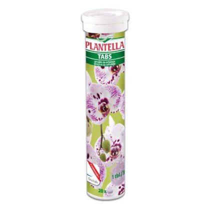 Toalilleväetis orhideedele 20 tabletti