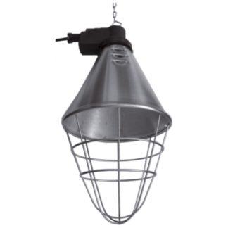 Soojenduslamp, kaabel 5,0m+säästulül. Horizont