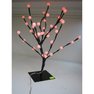 Kirsipuu 40 LED 40cm