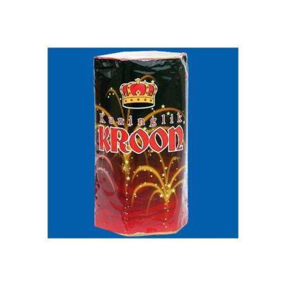 Kuninglik kroon