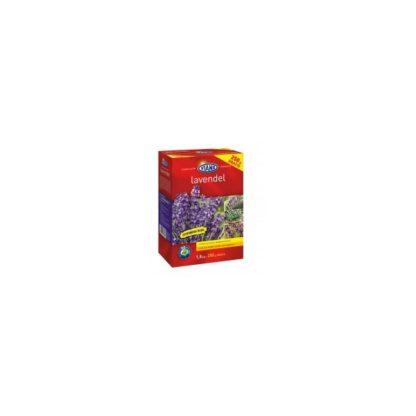 Viano org. väetis lavenderitele mahe 6-5-10 (+4MgO) 1,75kg