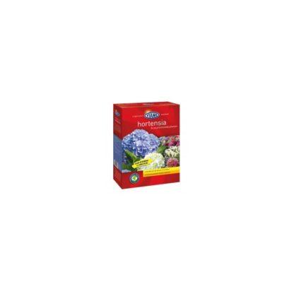 Viano org. väetis hortensiatele 5-6-13 (+4MgO) 1,75kg