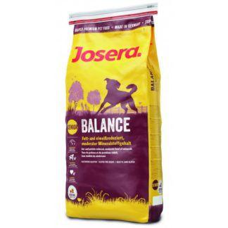 Koeratoit Balance 15 kg