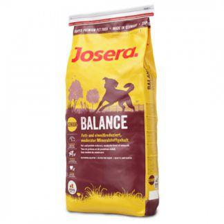Koeratoit Balance 3kg