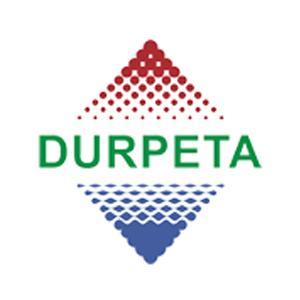 DURPETA