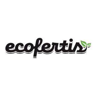 ECOFERTIS