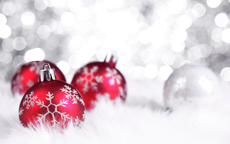 Jõulukaubad