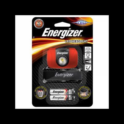 Pealamp Energizer 55 lumen