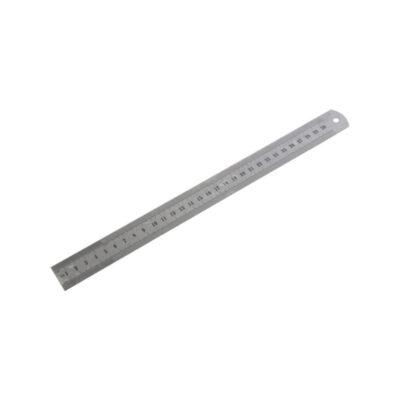 Metalljoonlaud 100cm