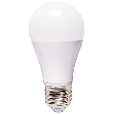 LED lamp A60 15W E27 1350lm