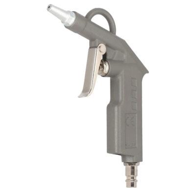Lühike suruõhupüstol