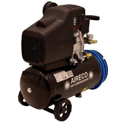 Kolbkompressor ECO/24/2.5HJ
