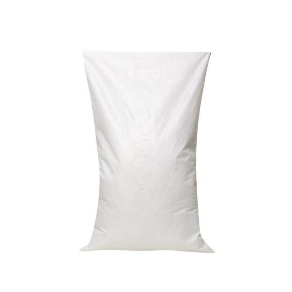 Jäme sool 25kg