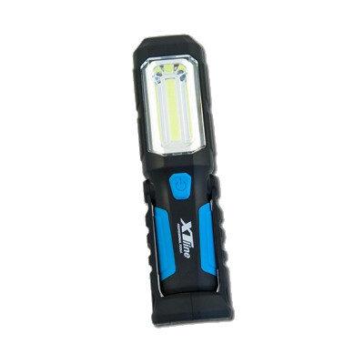 LED-töölamp