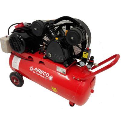 Kolbkompressor ECO/100/5T