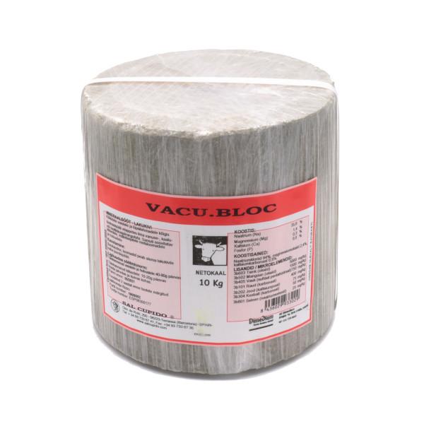 Lakukivi Vacu bloc 10kg