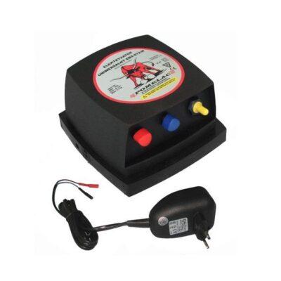 Eektrikarjuse generaator EBS 872M 101-010-010