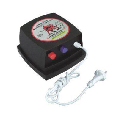 Elektrikarjuse generaator EBS 872/M1 101-010-012