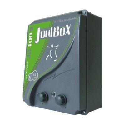 Karjuse gener. JoulBox 201-010-039