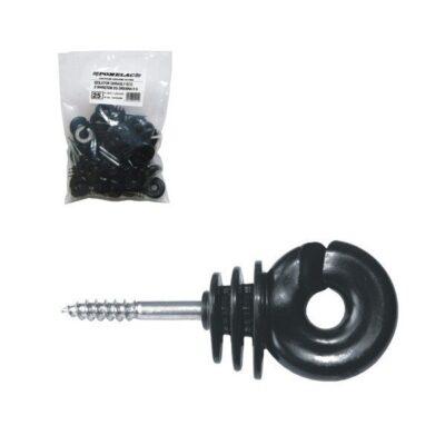 Rõngasisolaator puitpostile 150 tk ECO FI5 150 103-010-007