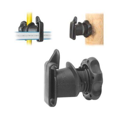 Isol.regul.metallpost lint Irubloc 103-050-010