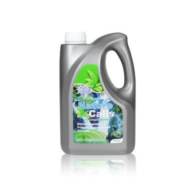 Naturaalne WC kemikaal 2L
