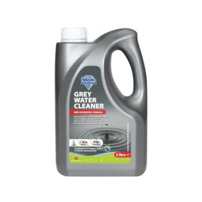 Grey vee puhastus 2L