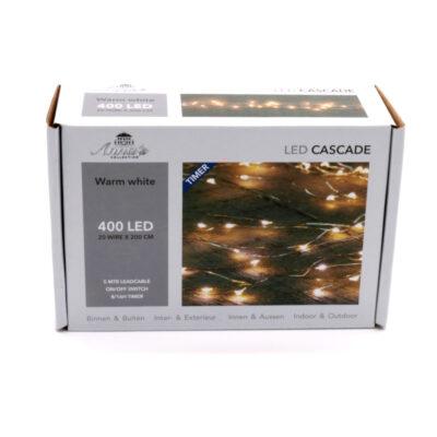LED valgustraat 2m