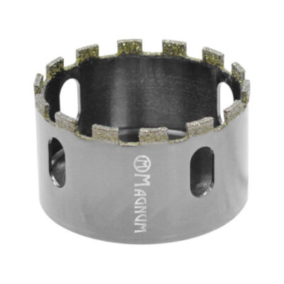 Teemantaugufrees MAGNUM 46mm