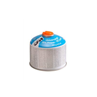Tehniline gaas 230g/410ml