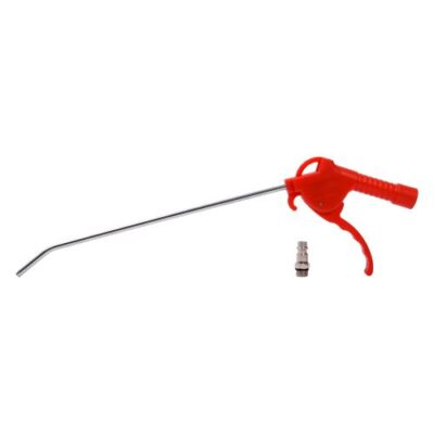 Suruõhupüstol pikk mudel, 30 cm