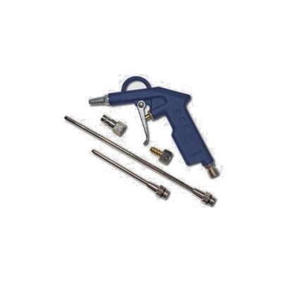 Suruõhupüstoli komplekt XTline LA-11