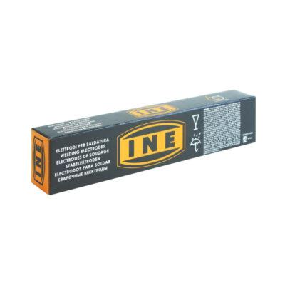 Elektrood INE RB86 4,0x350mm 2,0kg vaakumpakk