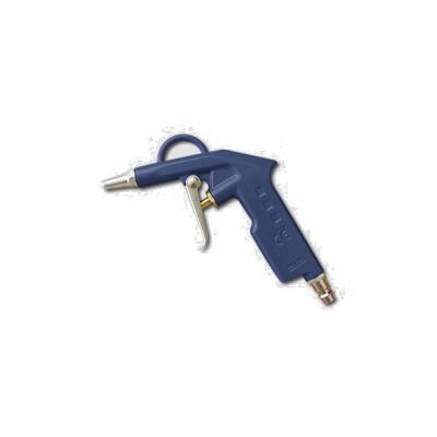 Suruõhupüstol XTline LA-01, 10cm