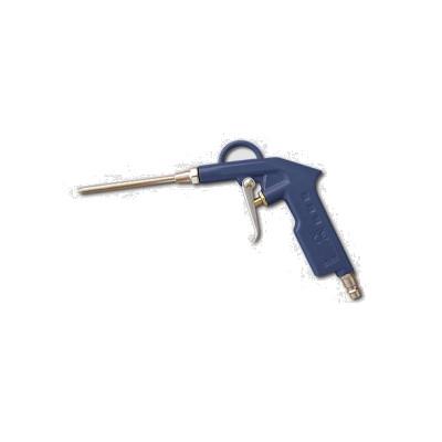 Suruõhupüstol XTline LA-02. 20cm