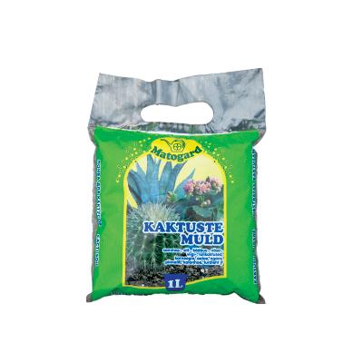 Kaktuste muld (sinine)