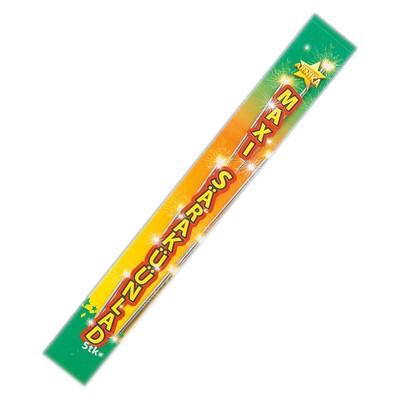 Maxi säraküünlad 45cm 5tk