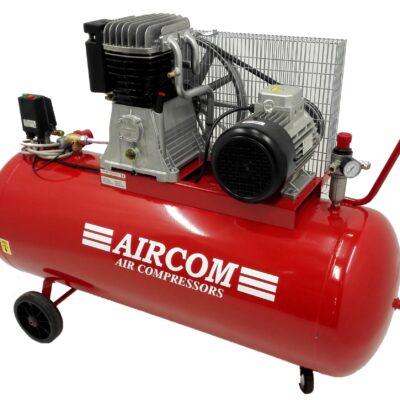 Kompressor Air900 827l/270/CAR/T 5,5KW